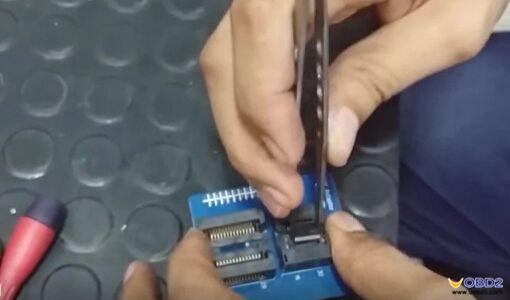 vvdi-mb-tool-renew-blocked-w204-esl-5