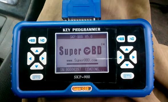 SUPEROBD-SKP900-V5-0-UPDATE-1