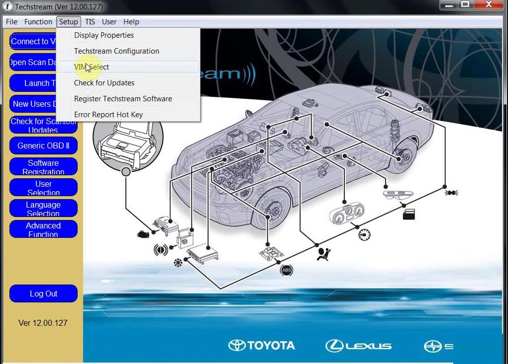 Techstream-v12.00-02