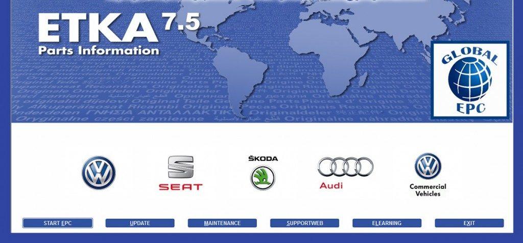 Etka 7.2 download free
