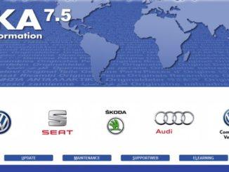audi-vw-seat-skoda-etka-electronic-catalogue-1