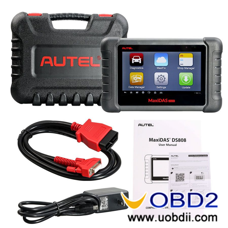 autel-maxidas-ds808-scanner-12