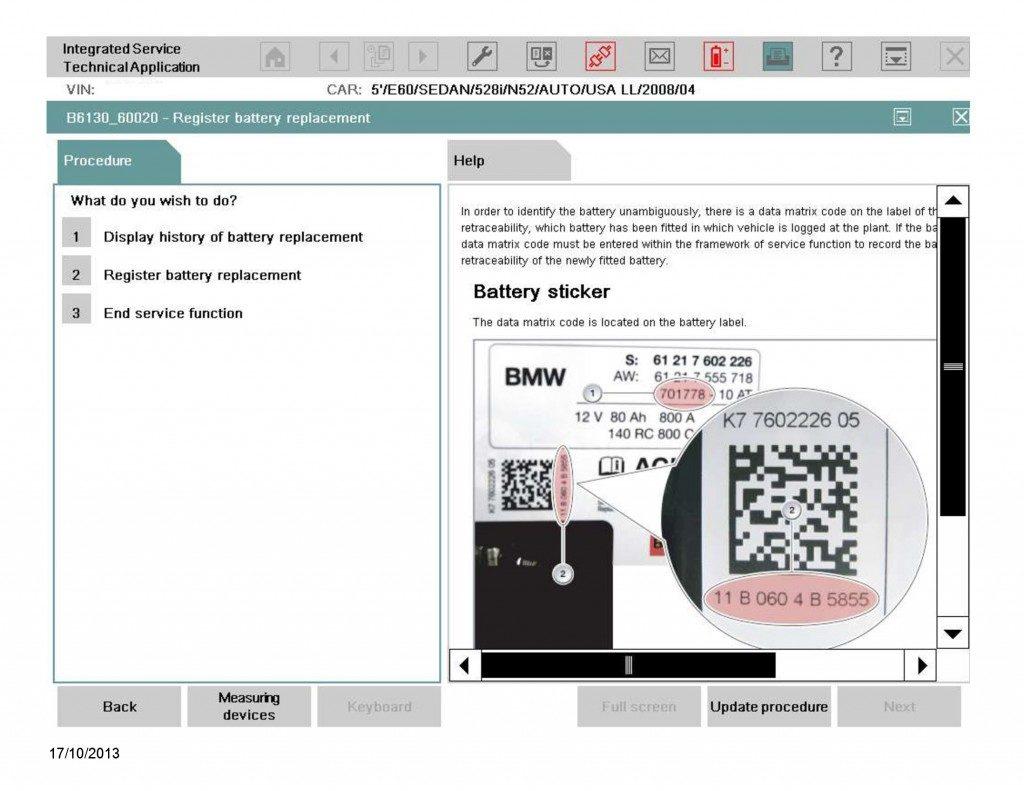 bmw-battery-registration-with-rheingold-ista-01