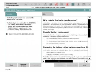 bmw-battery-registration-with-rheingold-ista-03