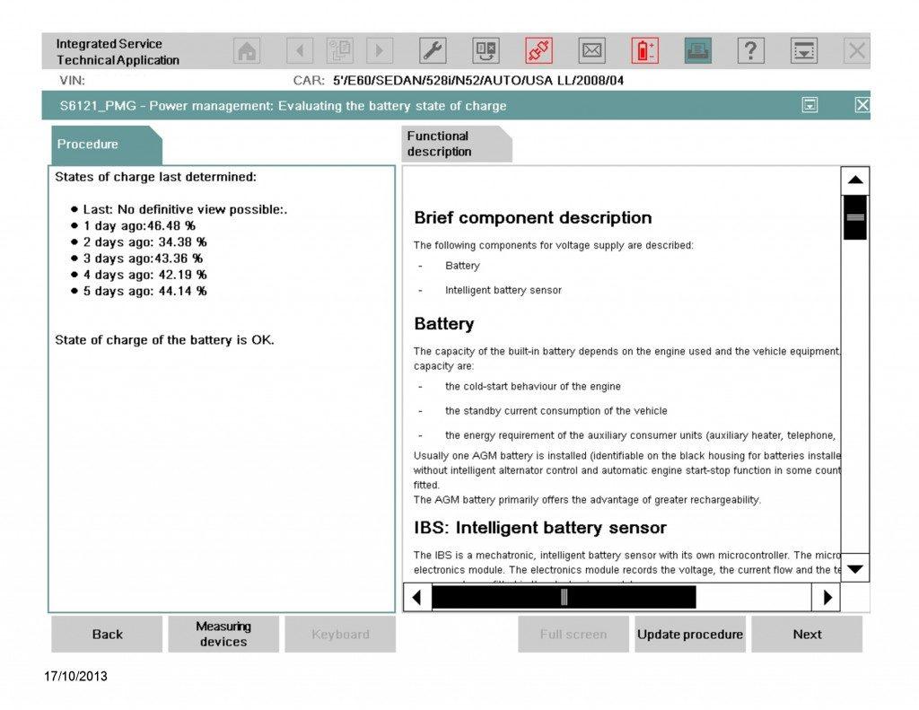bmw-battery-registration-with-rheingold-ista-05