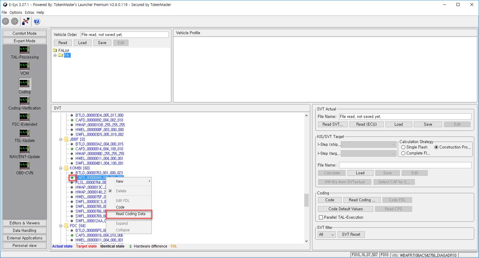 bmw-f15-x5-fdl-coding-by-bmw-esys-bmw-enet-cable-4