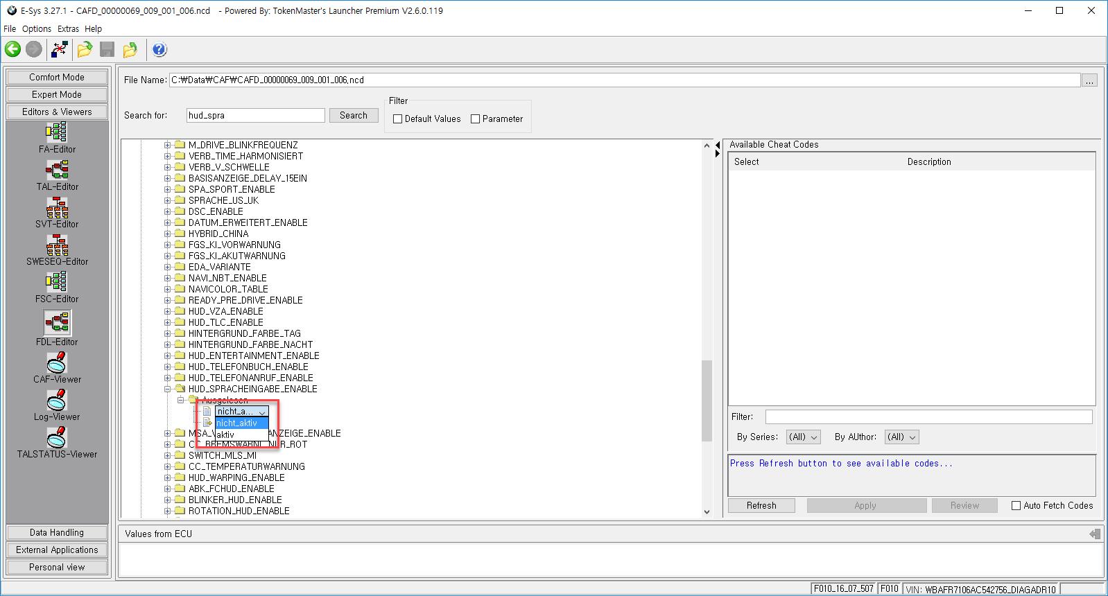 bmw-f15-x5-fdl-coding-by-bmw-esys-bmw-enet-cable-8