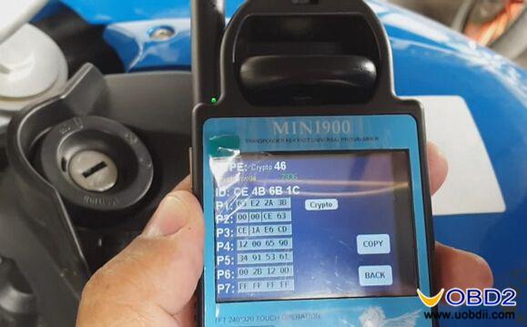 cn900-mini-clone-bmw-f800-gs-motorcycle-46-key-11
