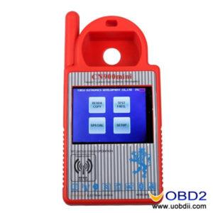 cn900-mini-renew-toyota-smart-key-1