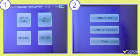 cn900-mini-renew-toyota-smart-key-2