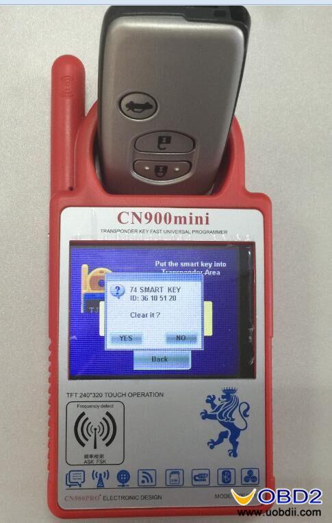 cn900-mini-renew-toyota-smart-key-4