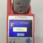 cn900-mini-renew-toyota-smart-key-5
