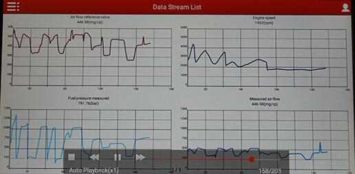 datastream-11