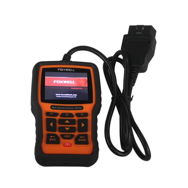 foxwell-nt510-multi-system-scanner-new-1