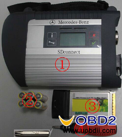 install-mb-sd-c4-batteries-1