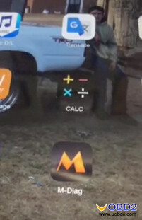 launch-m-diag-lite-review-diagnose-chrysler-dodge-ram-truck-3