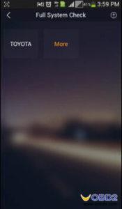 launch-m-diag-lite-review-diagnose-toyota-vios-2