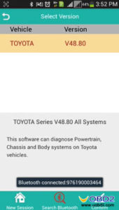 launch-m-diag-lite-review-diagnose-toyota-vios-3