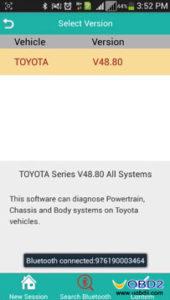 launch-m-diag-lite-review-diagnose-toyota-vios-3
