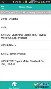 launch-m-diag-lite-review-diagnose-toyota-vios-4