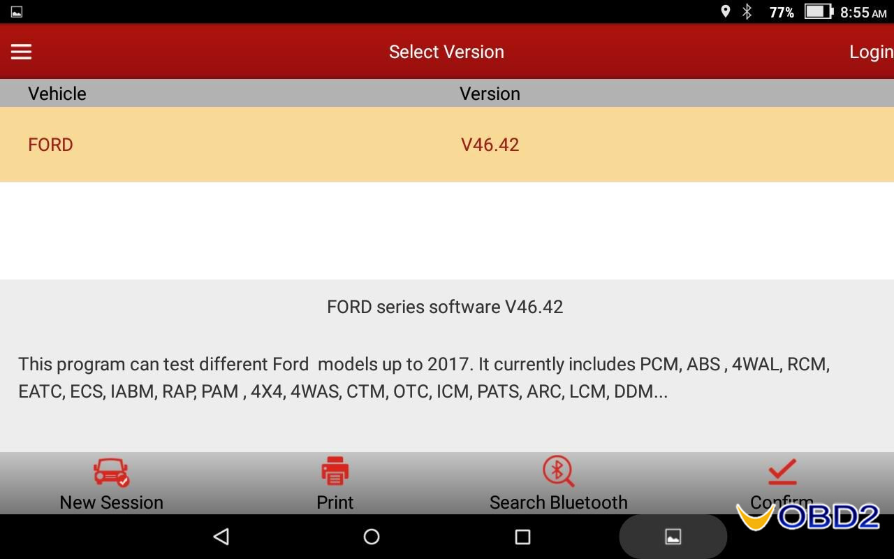 launch-x431-v-8-inch-diagnostic-tablet-ford-5