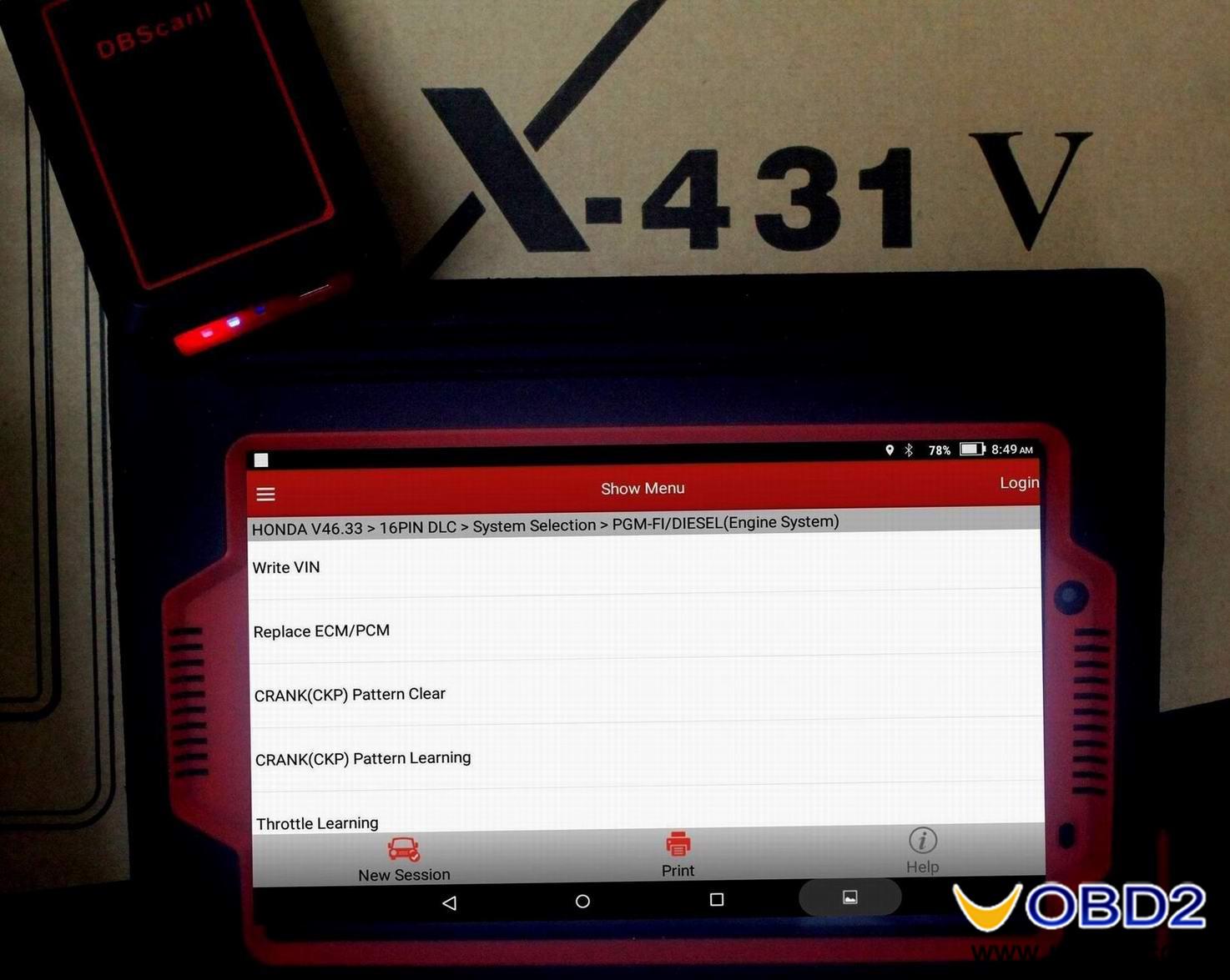 launch-x431-v-8-inch-diagnostic-tablet-honda-1