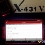 launch-x431-v-8-inch-diagnostic-tablet-honda-2