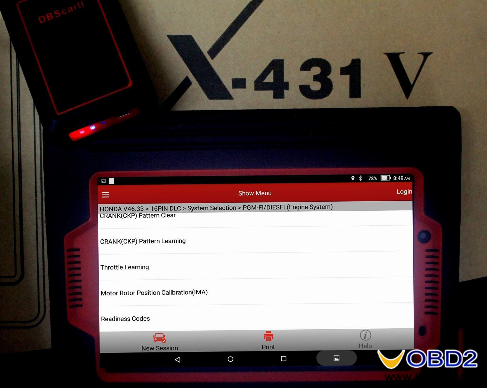 launch-x431-v-8-inch-diagnostic-tablet-honda-2