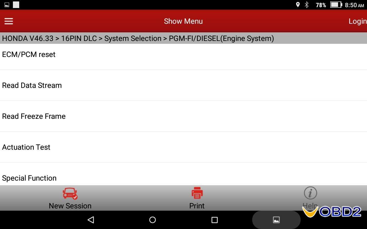 launch-x431-v-8-inch-diagnostic-tablet-honda-3