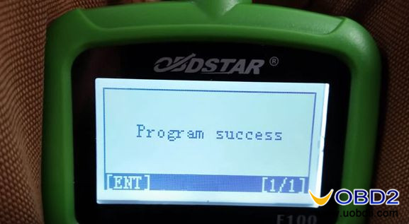 obdstar-f100-program-ford-transit-2008-key-guide-11