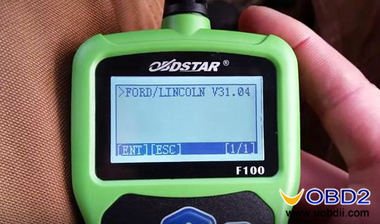 obdstar-f100-program-ford-transit-2008-key-guide-7