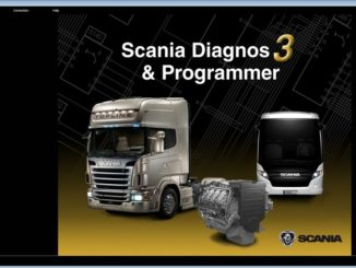 scania-vci2-vci3-sdp3-2-27-software-2