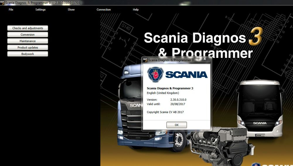scania-vci2-vci3-sdp3-2-30-software-1