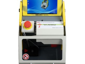 sec-e9-cnc-automated-key-cutting-machine-new-1