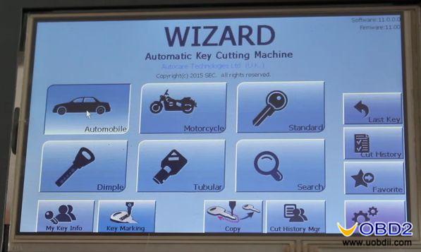 sec-e9-key-cutting-machine-cut-mercedes-s-class-hu64-key-1