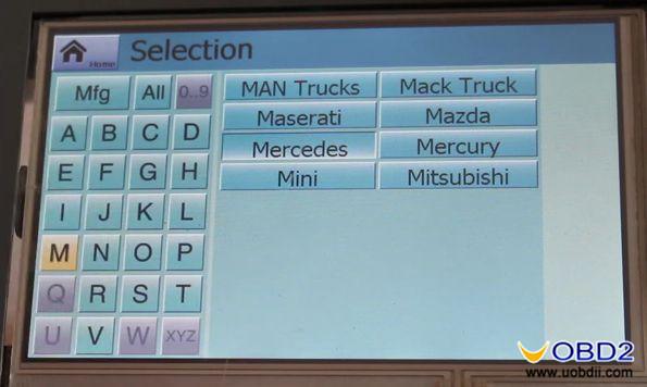 sec-e9-key-cutting-machine-cut-mercedes-s-class-hu64-key-2