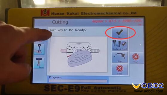 sec-e9-key0cutting-machine-cut-ford-jaguar-f021-key-guide-9