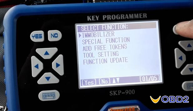 skp900-key-programmer-read-jeep-grand-cherokee-pin-code-steps-1