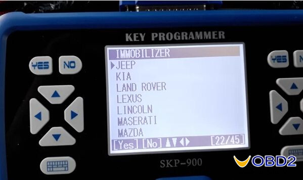 skp900-key-programmer-read-jeep-grand-cherokee-pin-code-steps-2