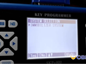 skp900-key-programmer-read-jeep-grand-cherokee-pin-code-steps-4
