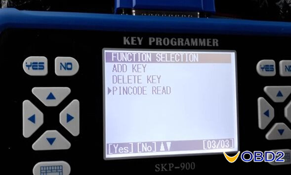 skp900-key-programmer-read-jeep-grand-cherokee-pin-code-steps-5