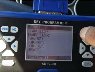 skp900-key-programmer-v5-0-update-toyota-1