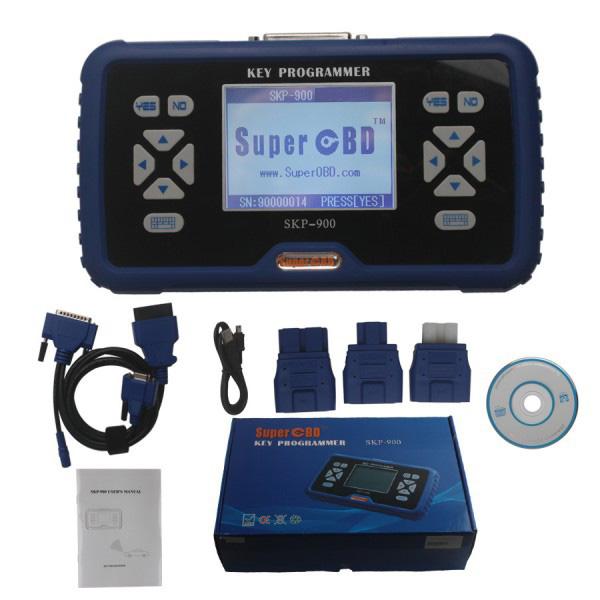 superobd-SKP-900-キープログラマ-2