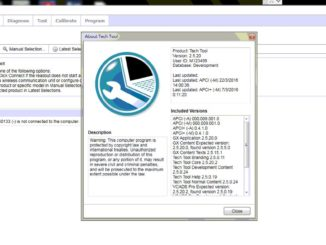 volvo-ptt-2-05-20-tech-tool-software-download-1