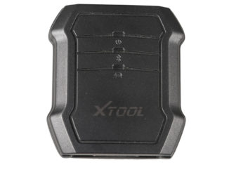 xtool-x-100-c-for-ios-and-android-1