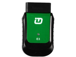 xtuner-e3-wifi-obd2-diagnostic-tool-10