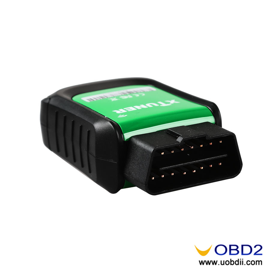 xtuner-e3-wifi-obd2-diagnostic-tool-11