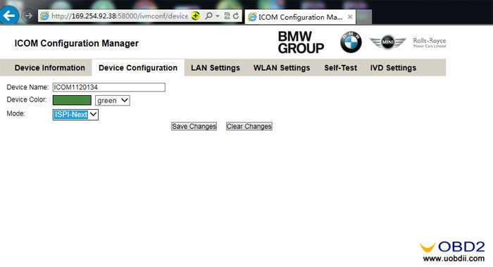 BMW-ICOM-A2-WIFI-Setting-2