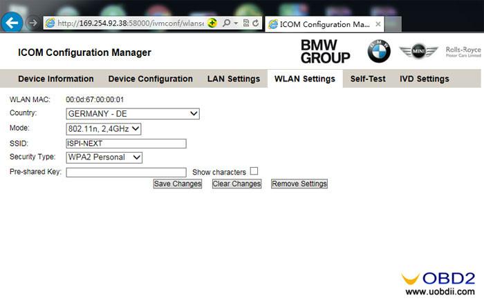 BMW-ICOM-A2-WIFI-Setting-3