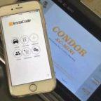 Condor XC-Mini Bluetooth Worked! (10)